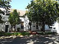Hauptfleisch House Stellenbosch.JPG