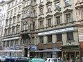 Haus-Wipplingerstraße 15-01.jpg