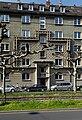 Haus Luegallee 26 in Duesseldorf-Oberkassel, von Sueden.jpg