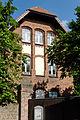 Haus Oberdorfstrasse 31 in Duesseldorf-Kalkum, von Westnordwesten.jpg