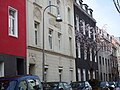 Haus errichtet 1905.jpg