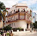 Havana Art Deco (8862307844).jpg