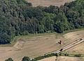 Havixbeck, Herkentrup -- 2014 -- 9339.jpg