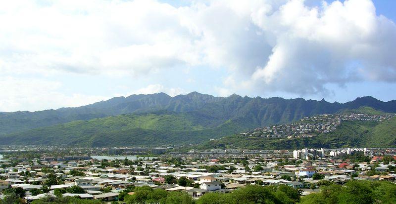 File:HawaiiKai.JPG
