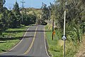 Hawaii State Route 250.jpg