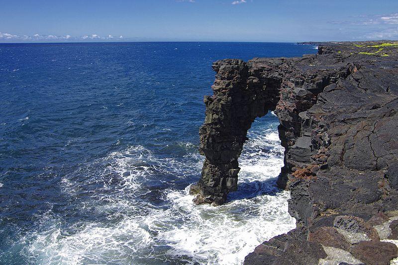 File:Hawaii Volcanoes National Park 02.jpg