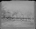 Hawaiian Republic National Guards – Camp McLean (PP-52-6-009).jpg