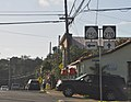 Hawaiian State Routes 250 & 270.jpg