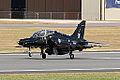 Hawk (5089817103).jpg
