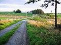 Hawksley Hill Farm - geograph.org.uk - 536893.jpg