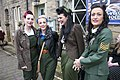 Haworth 1940s Weekend (8751658448).jpg