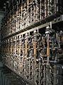HebdrehwaehlerbatterieOrtsvermittlung 4954.jpg