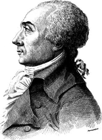 Hébertists - Image: Hebert 1