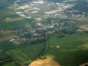 Hebron, Ohio Aerial.JPG
