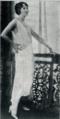 Hedda Hopper 1923-04.png