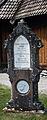 Heddal stavkirke gravstein id 84513.jpg