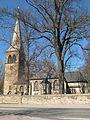 Heeren-Werve, evangelische kerk foto8 2012-03-25 14.24.JPG