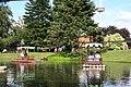 Heide Park Resort , Soltau. - panoramio (80).jpg