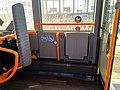 Heidelberg - Mercedes-Benz eCitaro - RNV 6006 - MA-RN 6006 - 2019-02-06 14-36-13.jpg