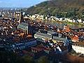 Heidelberg - panoramio (27).jpg