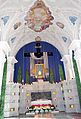 Heiliges Grab Fulpmes.JPG