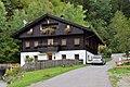 Heinfels-Panzendorf - Mesnerhaus Kraler.jpg
