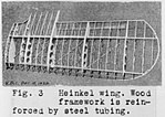 Heinkel HE 5 wing structure details photo NACA Aircraft Circular No.38.jpg