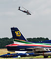 Helicopters NL Air Force Days (9354807445).jpg