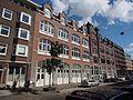 Hellingmans Bouwmaatschappij, Planciusstraat 9-13 pic1.JPG