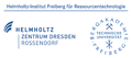 Helmholtz-Institut-Freiberg-Logo.png