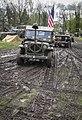 Hemmen 30-04-06 reenactment camp (11730279375).jpg