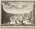 Hendrik de Leth (1703–1766), Afb 010097013836.jpg