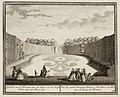 Hendrik de Leth (1703–1766), Afb 010097013839.jpg