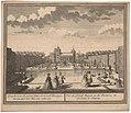 Hendrik de Leth (1703–1766), Afb OSM100248000001.jpg