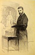 Henri Gervex
