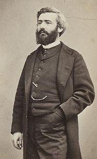 Henri Forneron.jpg