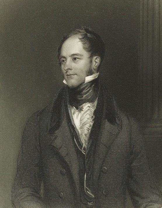 HenryGoulburn