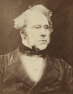 Henry John Temple, tria vicgrafo Palmerston.jpg