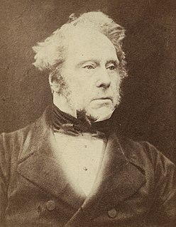 Henry John Temple, 3rd Viscount Palmerston 19th-century British statesman who twice served as Prime Minister