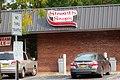 Henry Johnson Boulevard Stewart's Shop.jpg