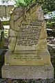 Henry Trengrouse's Grave (4917643212).jpg