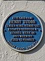 Henry Tudor (Tenby).jpg