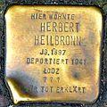 Herbert Heilbronn.jpg