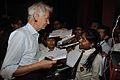 Herbert Walter Roesky - Chemical Curiosities - Kolkata 2011-02-09 0790.JPG