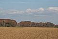 Herbst Rurtal 5.jpg