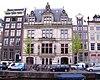 herengracht 380