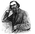 Hermann-kunibert-neumann.jpg