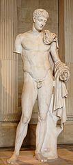 Hermes Richelieu