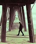 Hermosa Beach Pier - 1978.jpg