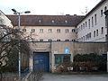 Herne prison 02.jpg